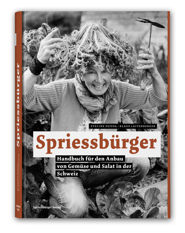 Ein Handbuch – hilfreich, lehrreich und humorvoll.