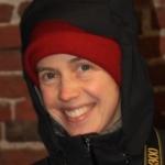 Profilbild von terrABC